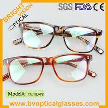 2014 handmade acetate eyewear italy acetate