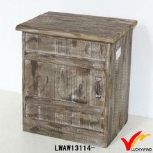 vintage shabby wood reclaimed cottage furniture