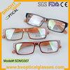 2014 korean optical frames