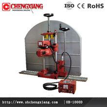 OUBAO chain saw machine price OB-1000D