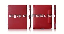 fancy tablet pc case