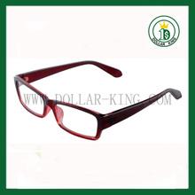 Optic Magnifying Fashionable Stylish Reading Specs Reader Glass