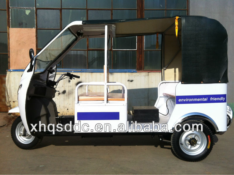 electric tricycle for adults electric tricycle for passenger cheap cheap adult tricycle for sale