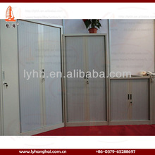 cabinet rolling file,rolling office hanging file cabinet