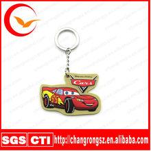 car key chain,key chain bullet,tyre key chain