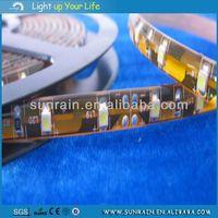 Luxuriant In Design Led Strips For Car Decoration,3528 12V Strip Light