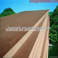 fabricantes de contenedores de madera de la capa de suelo 28mm contenedores marinos pisos de madera contrachapada