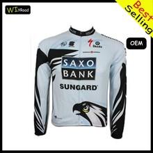 cycling jacket reflective,cycling reflective jackets,cycling jacket win