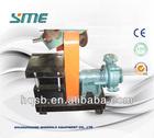 suction pump/bomba aspirante/motor and pump