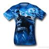Custom Dye sublimation clothing