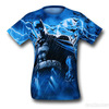 Custom Dye sublimation clothing