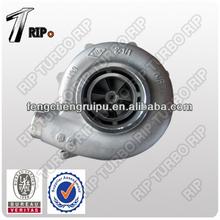 Engine Turbocharger for Nissan KLD85Z 14201-96003 Turbocharger Nissan PD6