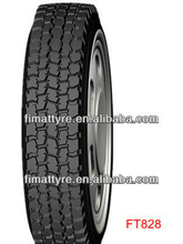 big size tire11r24.5 to walmart