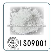 gallium oxide with sodium hydroxide