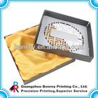 cardboard paper tea box template