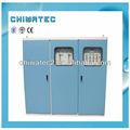 inclosed moldura ro sistema de tratamento de água equipamento 3000 gpd
