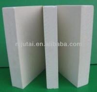 High density pvc foam board manufacturer