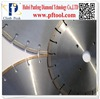 Diamond Turbo Granite Stone Cutting Disc Manufacturer