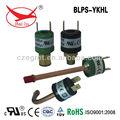Interruptor de presión/de aire del compresor de piezas de repuesto controlador de presión