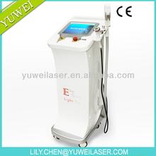 ipl remove leg hair machine