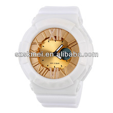little baby shock watches for girls