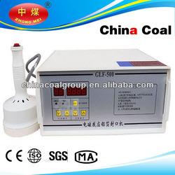 GLF-500 handle electromagnetic induction aluminum foil sealer