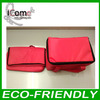 Best selling cooler bag/picnic bag/collapsible picnic cooler bag