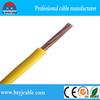 2.5mm electric cable, multicab ,kabel elektrik