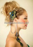 ladies earrings designs pictures, fashion earrings wholesale (SWTCXXR20)