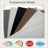 polystyrene gpps