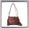 2013 latest design bags women handbag,purses and handbags