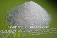 Where to buy Ammonium dihydrogen phosphate pupuk