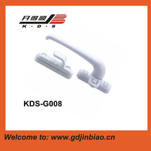 high quality kitchen cabinet handle with aluminum alloy