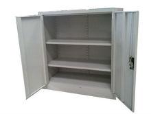 Modern design steel furniture door shoe cabinet (MY-C02)