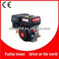 Ampliamente utilizado en eveywhere gasolina motores de los tractores