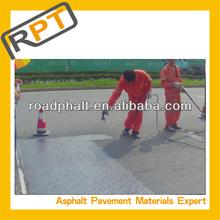 Roadphalt Asphalt road waterproof silicon asphalt