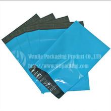 High quality plastic envelope