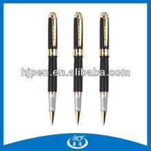 Free Ink Metal Roller Ball Pen Personalized Pen