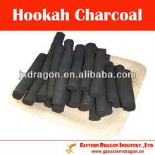 e-shisha sticks, al fakher charcoal