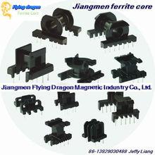 Jiangmen Flying Dragon ferrite core bobbin in any type