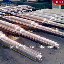 JW STEEL BEST PRICES!!! cast iron forge