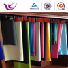 100% polyester pique fabric for polo shirt fabrics