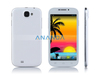 2014 latest smartphone android quad core 5inch QHD capacitive touch screen phone 3G