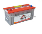 12v 100ah atlas auto car battery 95e41r