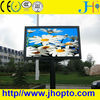 CE latestproduct new technology dip p10 3 in 1 xxx video play led screen