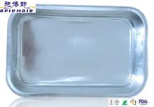 aluminium storage fishing seat box on sale