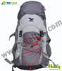 Professional sport mountain hikng bag