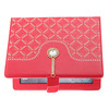 2014 the most elegant bling case with Diamond for the New iPad