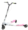 good price and quality2013 best mini scooter cheap in kids in chinaswing scooter