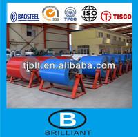 secondary!!astm ppgi prepeint coils/printing ppgi for roofing sheet
